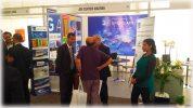 Éxito de asistencia en las Conferencias técnicas organizadas por Grupo ADI en Marruecos