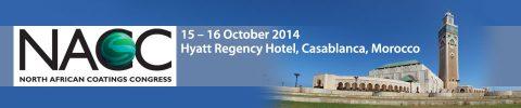 ADI Center Magreb participará en el Congreso NACC con stand propio