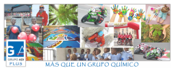 Grupo ADI  launches its new Project: Grupo ADI PLUS