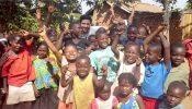 """Grupo ADI colabora con un increíble y humanitario proyecto: """"Petits Detalls"""""""