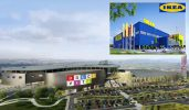 IKEA continues to trust Grupo ADI, for its new Project in Portugal