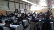 Pentra Sil, producto estrella de Grupo ADI en la jornada técnica de Infoconstrucción
