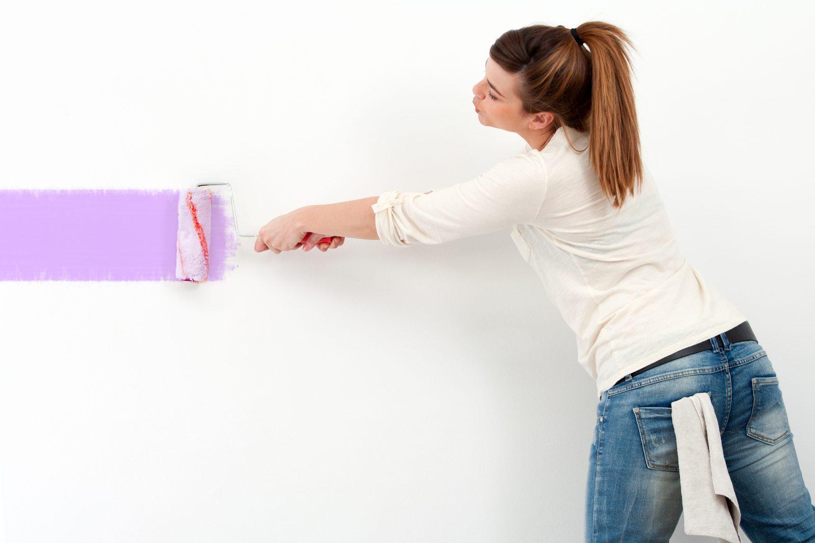 Paints Coatings Amp Adhesives Grupo Adi