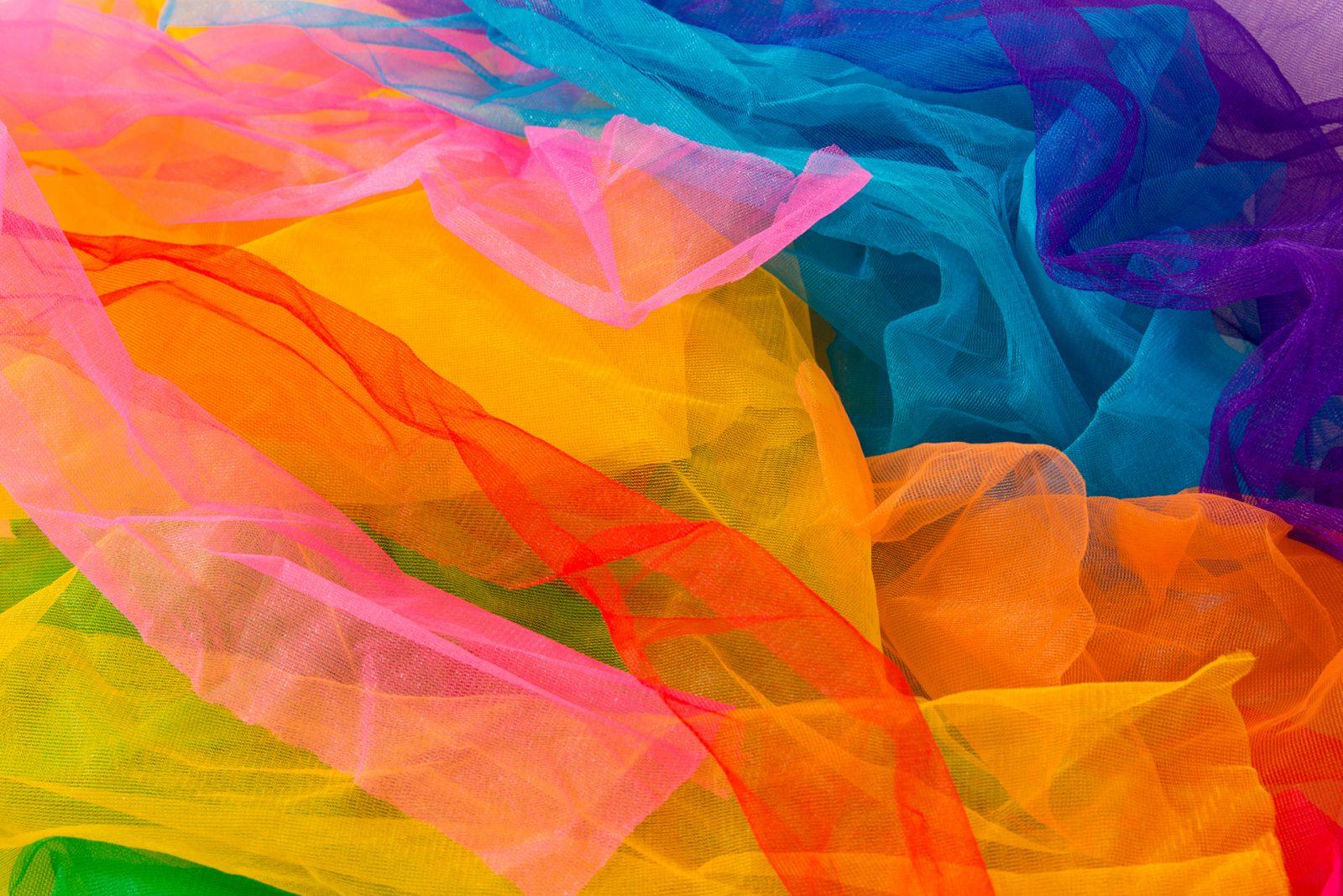 Textile dyes + auxiliaries - Grupo Adi