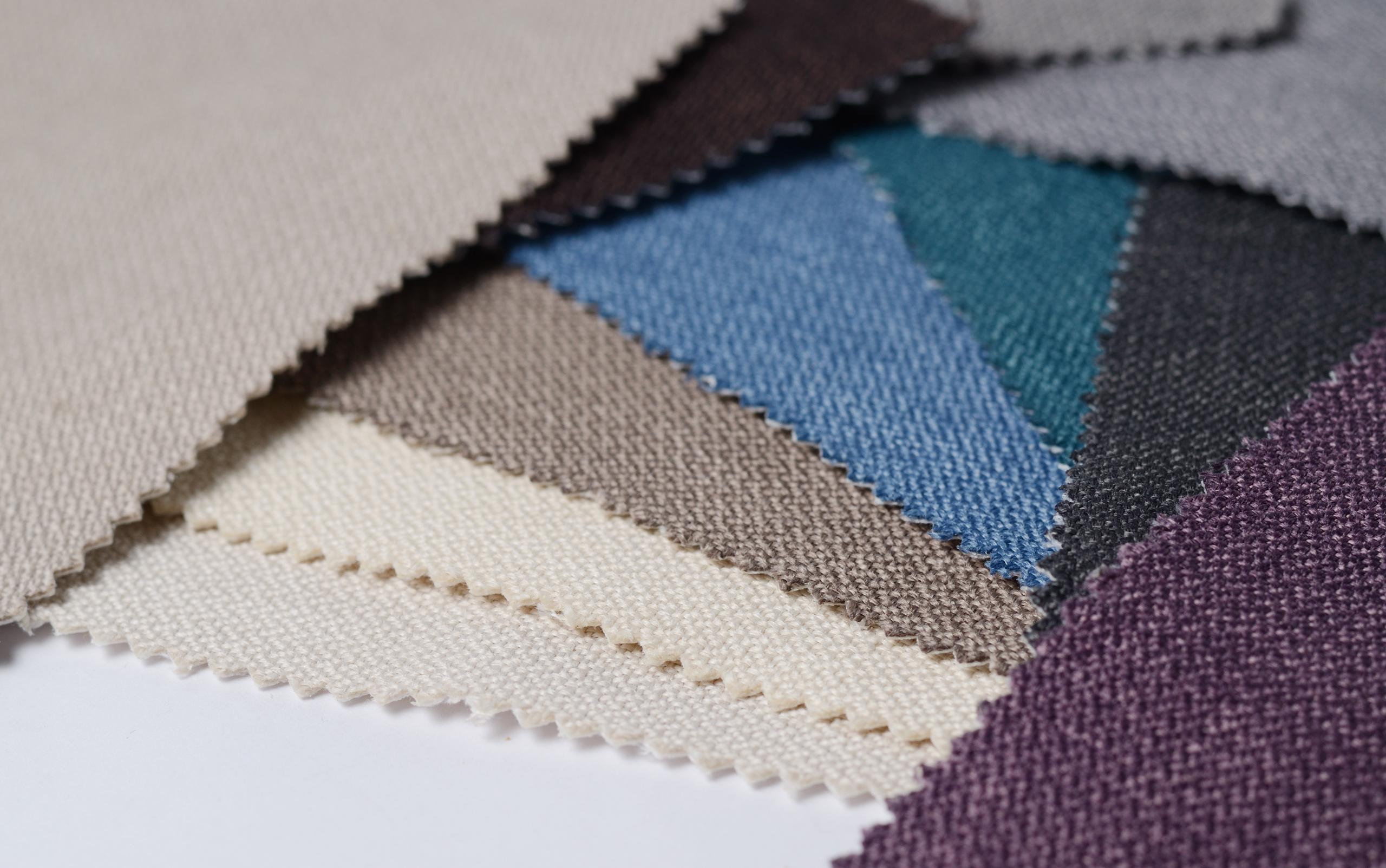 Textile Testing Grupo Adi