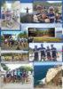 Grupo ADI participó en TransPortugal 2017 con varios ciclistas de la empresa
