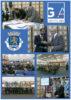 Inversión en Santo Tirso. El Ayuntamiento reconoce la inversión de interés municipal