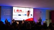 GRUPO ADI PATROCINADOR DE LA 2ª CONFERENCIA INTERNACIONAL DE ITECHSTYLE SUMMIT 2018