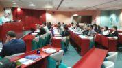 Seminario de ADI Instrumentos en Gaiker, Bilbao