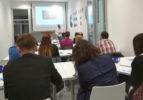 Seminario ADI Instrumentos en La Coruña