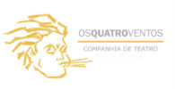 GRUPO ADI COLLABORATES WITH OS QUATRO VENTOS IN SANTO TIRSO