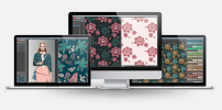 Digital Printing: The  Future of Today